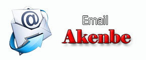 contact Akenbe Lattice email